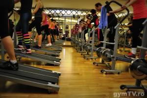 evenimente fitness