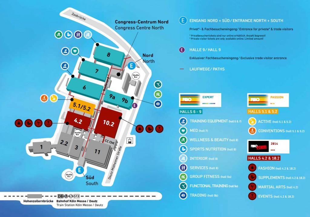 gelaendeplan2014